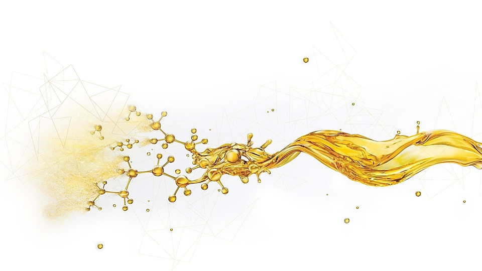Lubricants for businesses